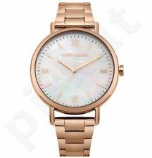 Moteriškas laikrodis Karen Millen KM159RGM