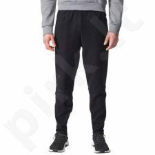 Sportinės kelnės adidas Z.N.E. Pant 2 M BR6816