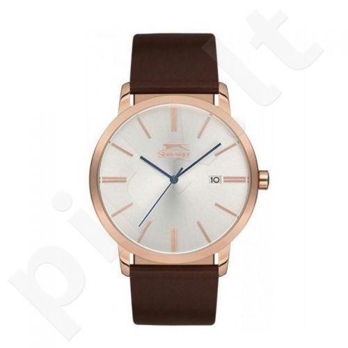 Vyriškas laikrodis Slazenger Style&Pure SL.9.6173.1.05