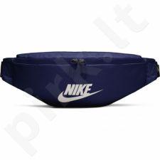 Rankinė per petį Nike Heritage Hip BA5750-492