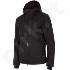 Striukė narciarska 4f M H4Z18-KUMN006