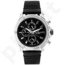 Vyriškas laikrodis Gino Rossi EXCLUSIVE GRE11928A1A1