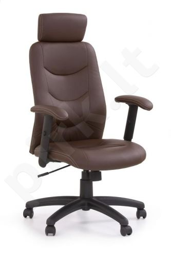 Darbo kėdė STILO
