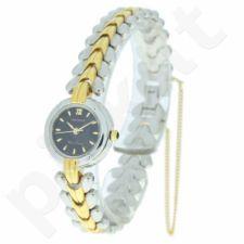 Moteriškas laikrodis Orient CUB2E001B0