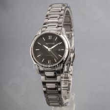 Moteriškas laikrodis Rhythm P1204S02
