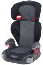 Graco Junior Maxi automobilinė kėdutė (15-36kg) (Metropolitan)