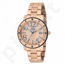 Moteriškas laikrodis Slazenger Style&Pure SL.9.1189.3.02