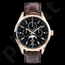 Vyriškas Gino Rossi laikrodis GR3359RJ
