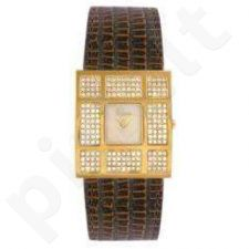 Moteriškas laikrodis Freelook HA8100G/2