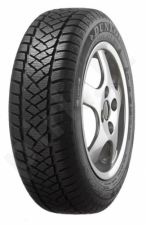 Universalios Dunlop SP 4ALL SEASONS R15
