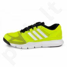 Sportiniai batai  Adidas Essential Star M B40308
