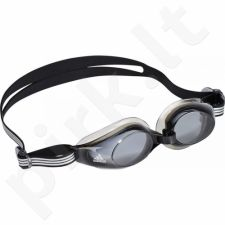 Plaukimo akiniai Adidas AquaStorm 1PC V86955