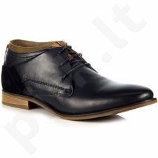 Big star t174048 odiniai  auliniai batai