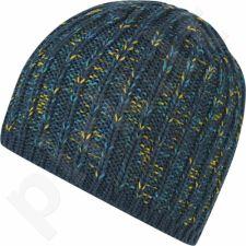 Kepurė  Adidas Boulder Beanie S94110