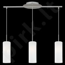 Pakabinamas šviestuvas EGLO 85978 | TROY 3
