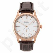 Laikrodis GANT  W71003