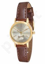 Laikrodis GUARDO 10524-4