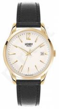 Laikrodis HENRY LONDON WESTMINSTER  HL39-S-0010