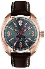 Laikrodis SCUDERIA FERRARI FORMULA SPORTIVA vyriškas  830208