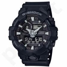 Vyriškas Casio laikrodis GA-700-1BER