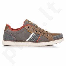 ARRIGO Laisvalaikio batai