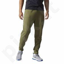 Sportinės kelnės adidas Z.N.E. Pant M B49259