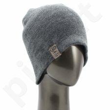 Kepurė vyrui, jaunuoliui KEP37
