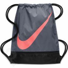 Krepšys batams Nike FB BA5424-490