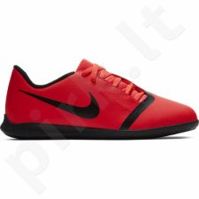 Futbolo bateliai  Nike Phantom Venom Club IC Jr AO0399-600