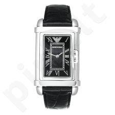 Laikrodis Emporio Armani AR0257