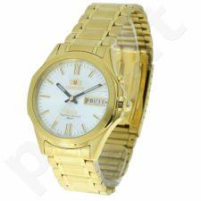 Vyriškas laikrodis Orient FEM5C00JW9
