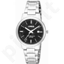 Moteriškas laikrodis LORUS RJ253AX-9