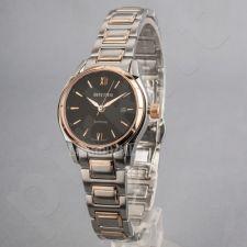 Moteriškas laikrodis Rhythm P1204S06