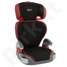 Graco Junior Maxi automobilinė kėdutė (15-36kg) (Damson)