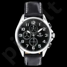 Vyriškas Gino Rossi laikrodis GR9097JJ
