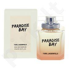 Karl Lagerfeld Karl Lagerfeld Paradise Bay, kvapusis vanduo moterims, 45ml