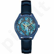 Moteriškas GUESS laikrodis W0626L3