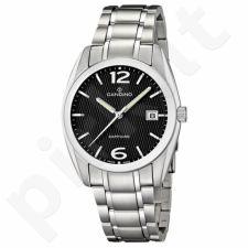 Vyriškas laikrodis Candino C4493/4