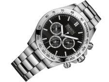Hugo Boss 1512965 vyriškas laikrodis-chronometras