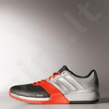 Sportiniai batai  Adidas CrazyTrain Boost M B26637 Q1