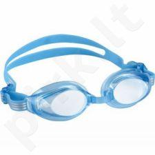 Plaukimo akiniai Adidas AquaStorm 1PC Junior V86948