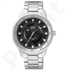 Vyriškas laikrodis Q&Q Q870J202Y
