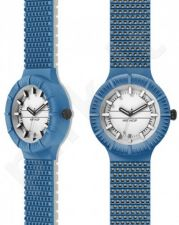 Laikrodis HIP HOP - MAN COLL. BLUE /KAKI