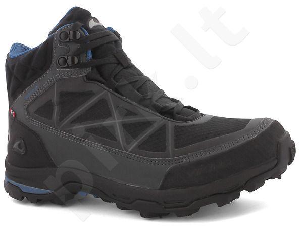Žieminiai auliniai batai VIKING ASCENT II SPIKES GTX (3-86510-246) UNISEX