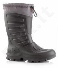 Termo guminiai batai vyrams VIKING ARCTIC(5-44000-291)