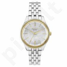 Laikrodis GANT  W71503