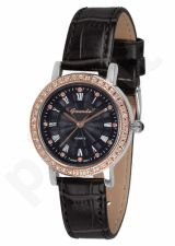 Laikrodis GUARDO 10591-8