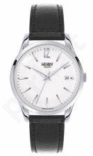 Laikrodis HENRY LONDON EDGWARE  HL39-S-0017
