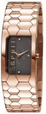 Laikrodis ESPRIT HOUSTON ES107882003