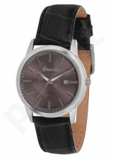Laikrodis GUARDO LUXURY COLLECTION S0547-2